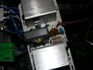 Доументация на зарядное устройство Кулон 707Д в форматеPDF. aor8200.narod.ru.  Обзорную статью о достоинствах и...